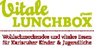 Vitale Lunchbox gGmbH