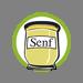 Senf und Senf-Erzeugnisse
