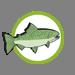 Fische und Fischerzeugnisse