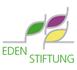 EDEN Stiftung