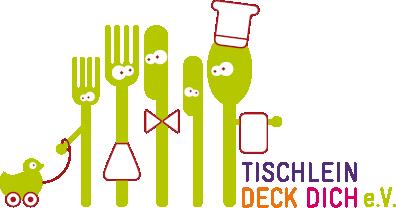 Tischlein Deck Dich e. V.