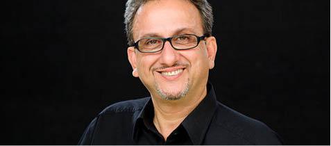 Hossein Fayazpour